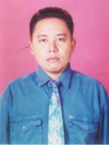 Bayu Pramutoko
