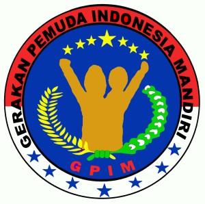 Gerakan Pemuda Indonesia Mandiri ( GPIM )