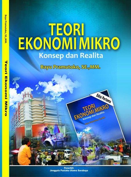 Cover Buku TE Mikro 01
