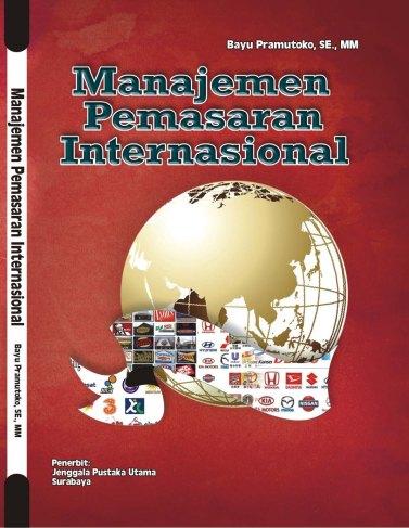 Cover Buku MPI